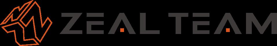 株式会社ZEAL G・P | リユースの力で世界の発展を支援するサービスを提供しています